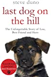 Last Dog on the Hill (The Pan Real Lives Series)