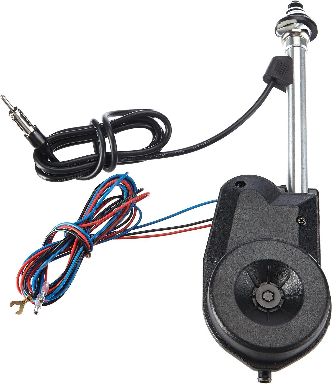 Autoleads RMA-1001 - Recambio de Antena eléctrica: Amazon.es ...