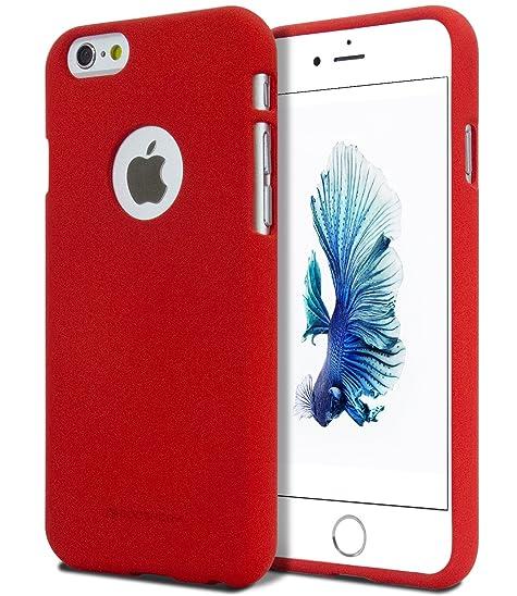 iphone 6 matte gel case
