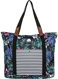 Roxy Quicksand - Tote Bag - Sac à main - Femme - ONE SIZE - Bleu