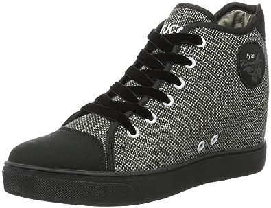 Fdaf028 et Chaussures Basses Sacs Baskets Fiorucci Femme PH8U7dPq