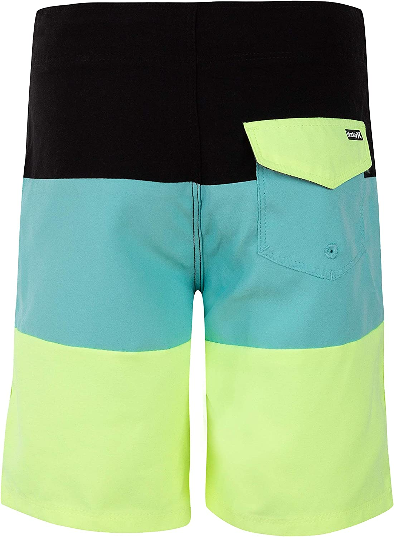 Hurley Boys Little Board Shorts