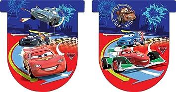 Procos Flagline Cars: Amazon.es: Juguetes y juegos