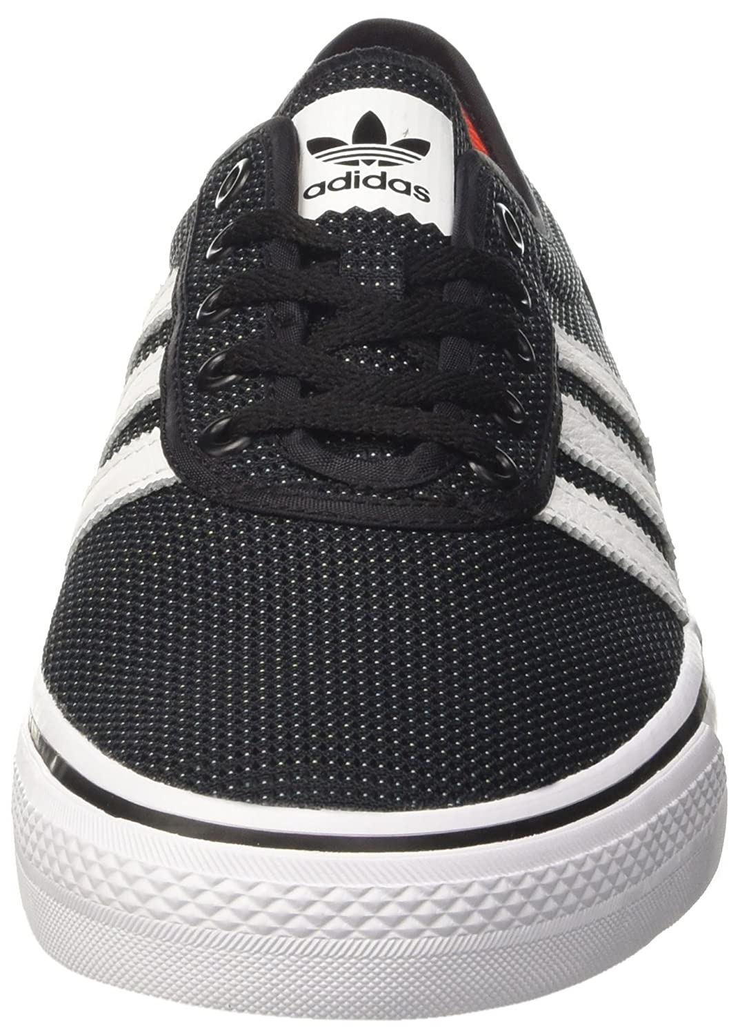 Adulto Amazon Ease Adi it da adidas Skateboard Scarpe Unisex PTWzYP5qp