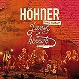 Janz Höösch (Live & Akustisch)