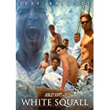 White Squall (Special Edition)