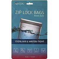 Noaks Bag Smart Set   5 piezas (1