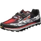 Altra King MT Trail Running Shoe - Men's