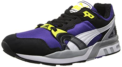 PUMA Men s Trinomic XT 2 Plus Classic Sneaker f72514255