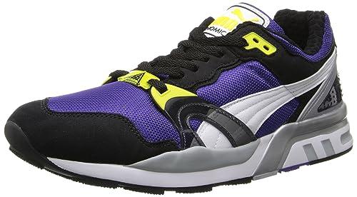 amazon com puma men s puma trinomic xt 2 plus classic sneaker shoes rh amazon com