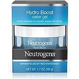 Neutrogena Hydro Boost Water Gel, 1.7 fl. oz.