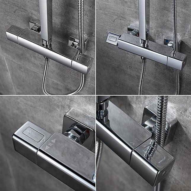 Beautiful Mischbatterie Küche Günstig Contemporary ...