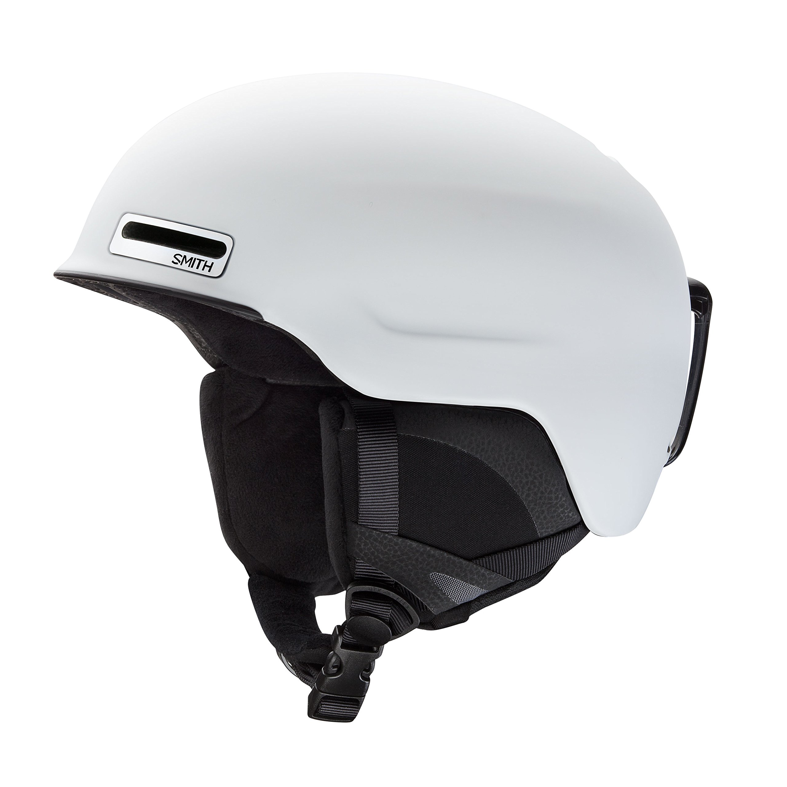 Smith Maze MIPS Asian Fit Snow Helmet