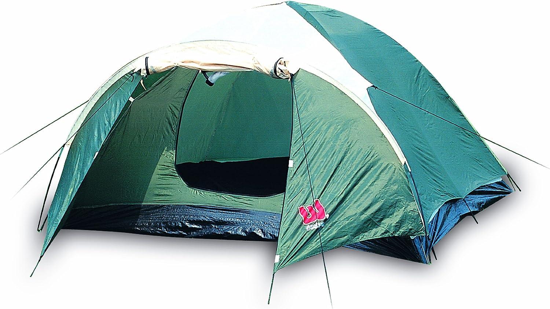 Bestway Comfort Quest Montana 67171 Tent 100+210 x 240 x 130 cm