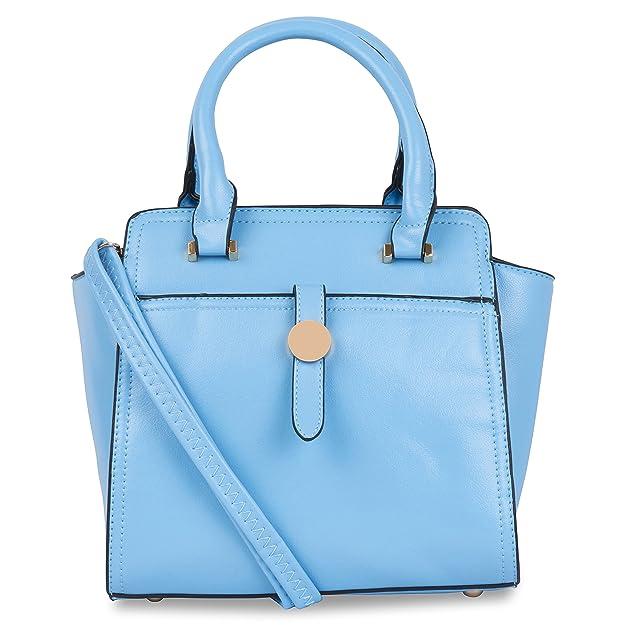 b08411740 ▷ Bolsos Azules | Tienda Online de artículos azules