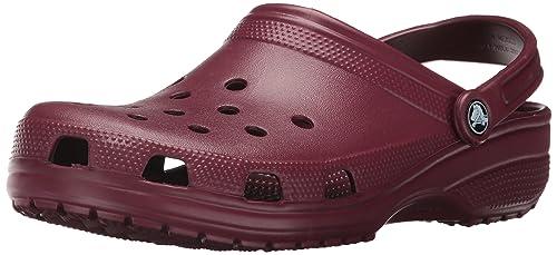 70823483d98c05 Crocs Classic, Sabots Mixte Adulte: Crocs: Amazon.fr: Chaussures et Sacs