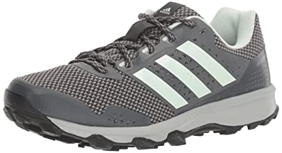 fed1ebb3e51c8 adidas Women s Duramo 7 Trail W Runner