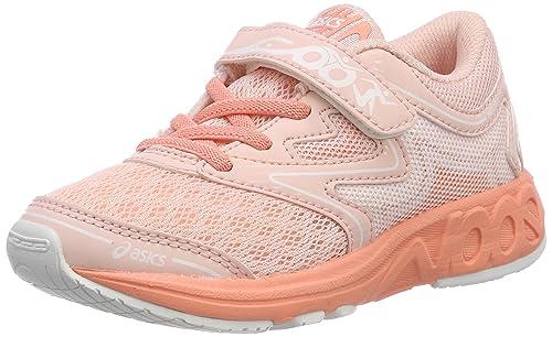 ASICS Noosa PS, Zapatillas de Running para Niños: Amazon.es: Zapatos y complementos
