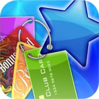 CardStar for Android