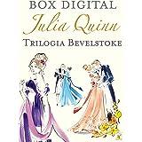 Box Trilogia Bevelstoke