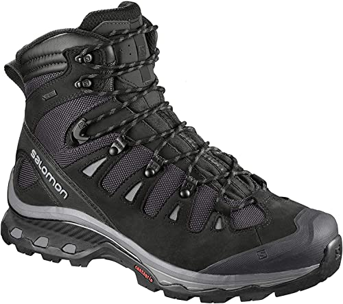 Salomon Quest 4D 3 GORE TEX Men's Backpacking Boots