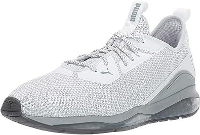 Puma Cell Ultimate Descend - Zapatillas deportivas para hombre