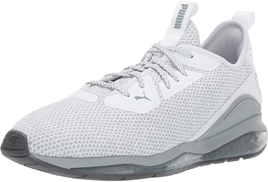 PUMA Men's Cell Descend Sneaker