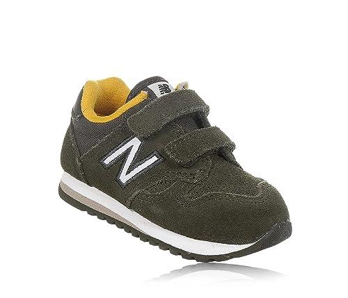 scarpe bambino new balance 27