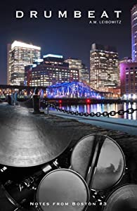 Drumbeat (Notes from Boston Book 3)