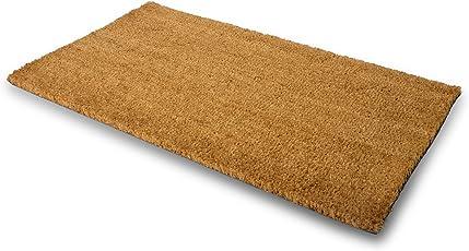 Amazon.com: Doormats - Outdoor Décor: Patio, Lawn & Garden