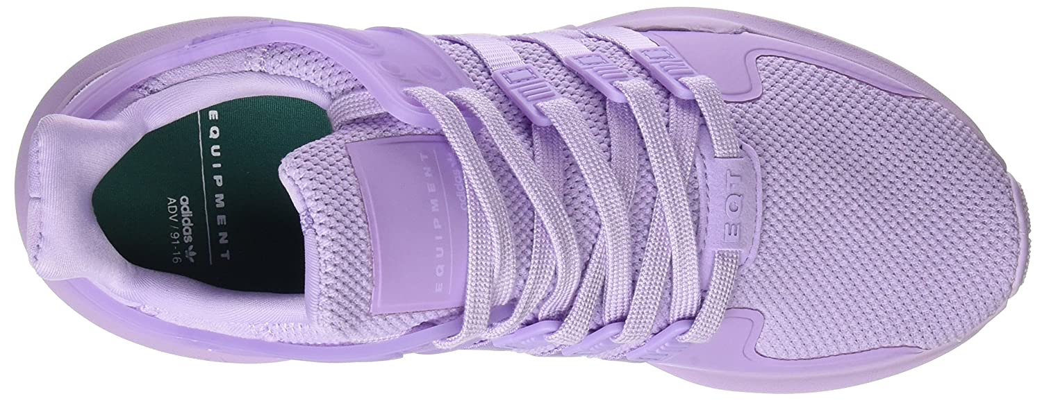 372684fb1517 adidas Women s EQT Support Adv W Fitness Shoes  Amazon.co.uk  Shoes   Bags