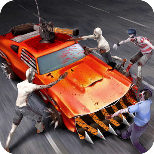 Play365 Zombie Squad product image