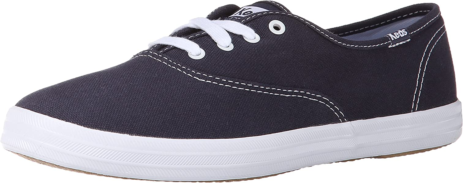 29ad63994c7748 Keds Champion Originals Women 4 Navy