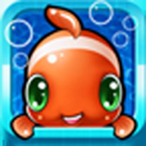 梦幻鱼水族箱(Dream fish aquarium)