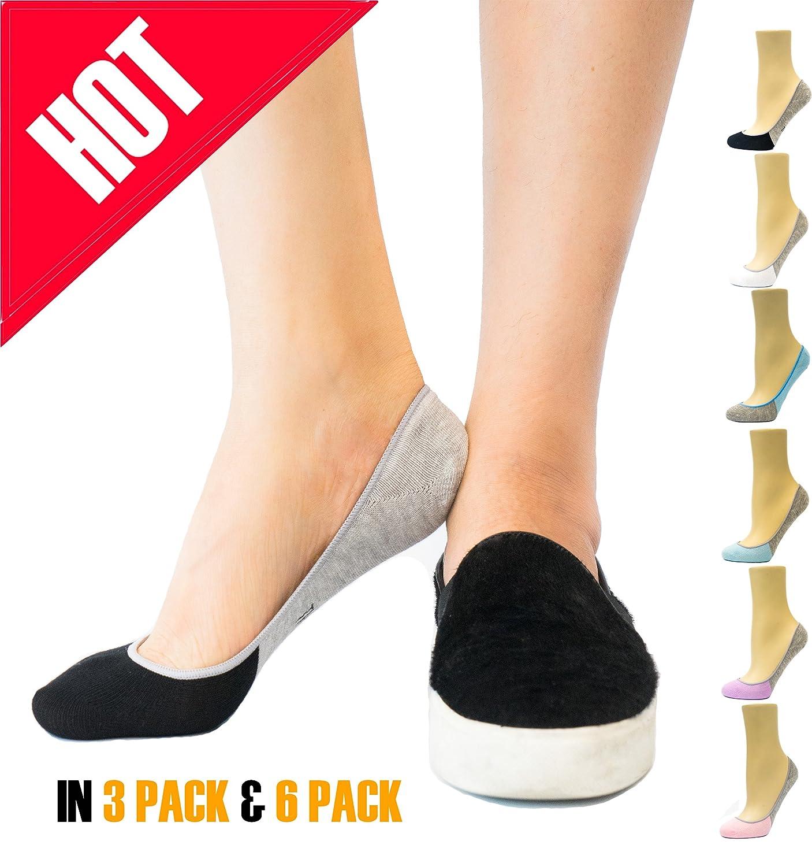 nude-women-in-carzy-toe-socks-xxl-seamless-pantyhose