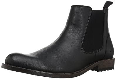 Chelsea New Boot By Parson Andrew Marc Men's York x6BCqwqR