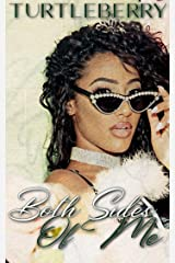 Both Sides Of Me Kindle Edition