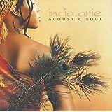 Acoustic Soul...A Change Gonna Come [UK Verision with Bonus tracks]