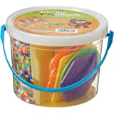 Perler Beads 42821 Perler Safari Fun Activity Bucket_42821,,