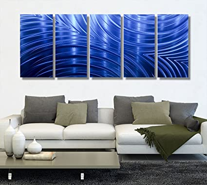 Large Wall Art Modern Contemporary