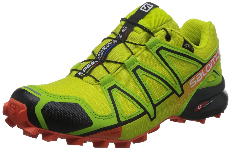 Salomon Speedcross 4 Amazon
