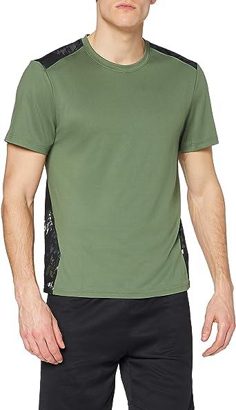 Marque find Tee Shirt Sport Homme