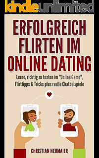 Hrvatski Dating