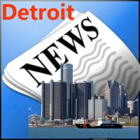 Detroit News : Michigan News