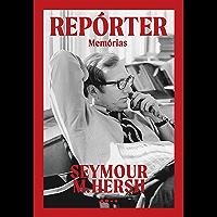 Repórter: Memórias