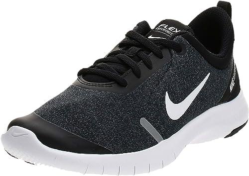 Nike Flex Experience RN 8 (GS), Chaussures d'Athlétisme garçon