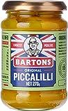 Bartons BPiccalilli, 270g