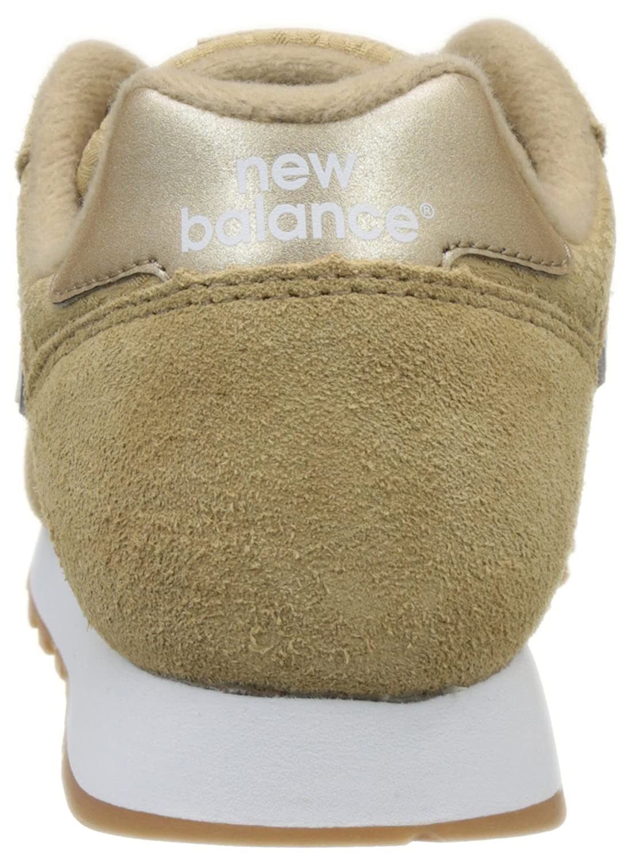 New Balance Damen 373 Turnschuhe, Turnschuhe, Turnschuhe, braun  740ca4