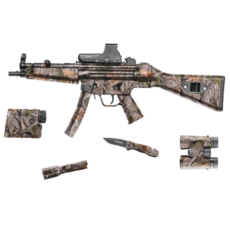 gunskins tactical gear skin camouflage kit diy vinyl wrap 8 x 50