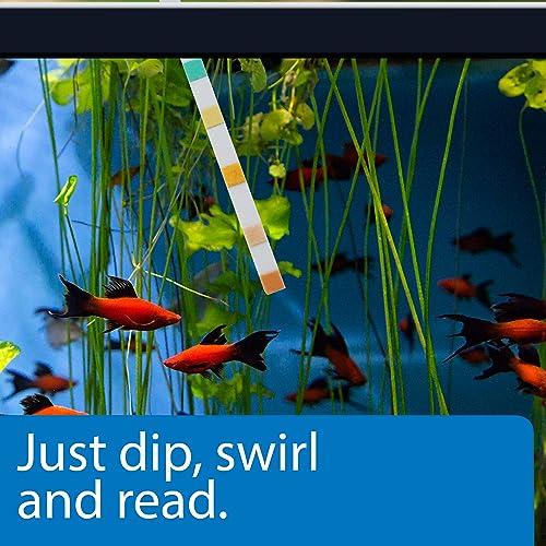 aquarium-water-test-strips